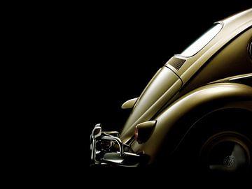 VW Kever van Ramon Enzo Wink