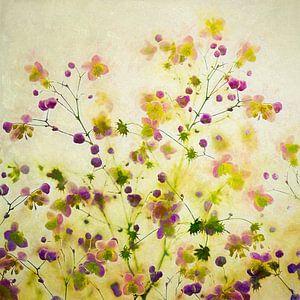flowery III
