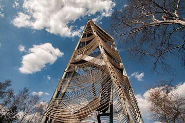 uitkijktoren van Thomas Depauw