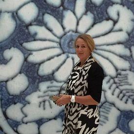 Annet Raben avatar