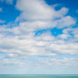 De Ierse Zee van Martin Wasilewski