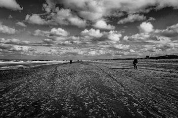 Strand von Leopold Höffgen