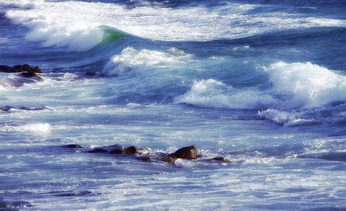 Lanzarote Spanje von Renate Knapp