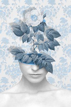 I Dream of Blue