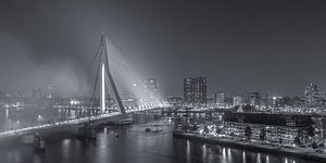 World Port Days Rotterdam 2014 - part seven