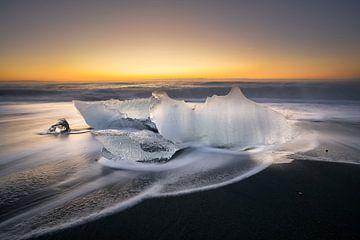 Earth's Diamonds von Martijn Kort