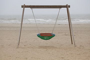Swing van BVpix