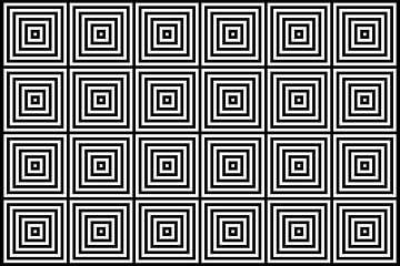 Nested | Center | 06x04 | N=06 | W van Gerhard Haberern