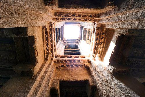 Authentieke Kasbah: Oude Architectuur in Marokko