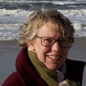 Mirjam van Vooren avatar