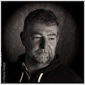Ron de Poorter profielfoto