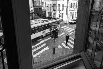 Antwerpen , Anvers van Blond Beeld