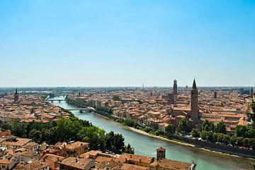Verona von