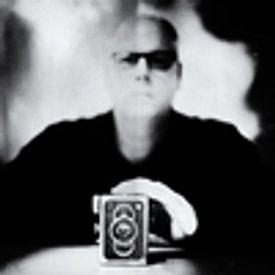 WWC Fine Art Photography avatar