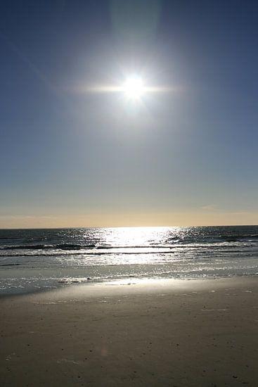 I wanna see the sun