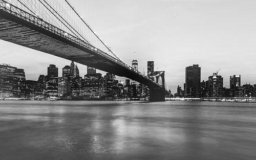 De Brooklyn Brug