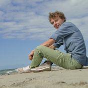 André Hamerpagt Profilfoto