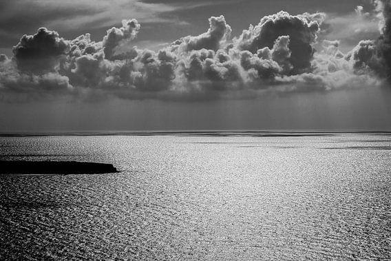 Na regen komt zonneschijn van Ferdinand Mul