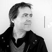 René Schotanus Profilfoto