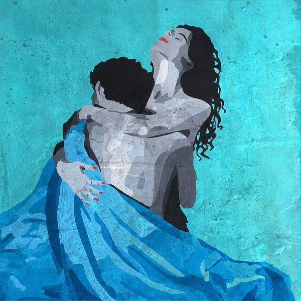 Liebe von Artstudio1622