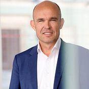 Stephan Schulz profielfoto