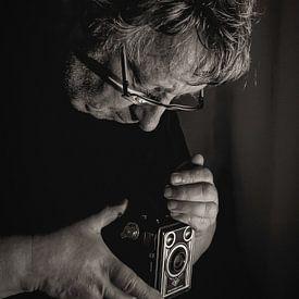 Willem  Bentink avatar