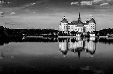 Château de Moritzburg