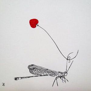 HeartFlow Libelle