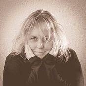 Carina Stroo Cloeck Profilfoto