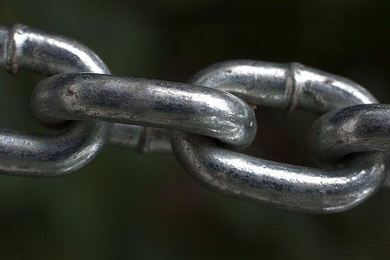 the weakest link..