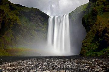 ISLAND von luc Utens
