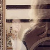 Anita Meis profielfoto
