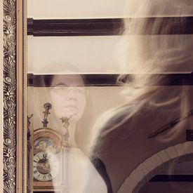 Anita Meis avatar