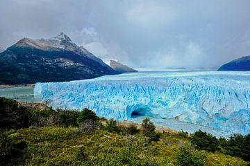 LP 71307084 Prachtig landschap in Argentinië van BeeldigBeeld Food & Lifestyle