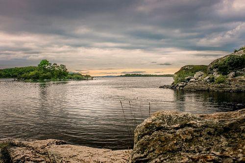 Ierland meer van