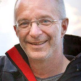 Hans Kwaspen avatar