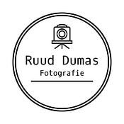 Ruud Dumas Profilfoto