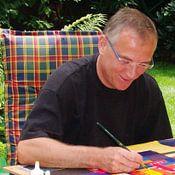 Andreas Wemmje avatar