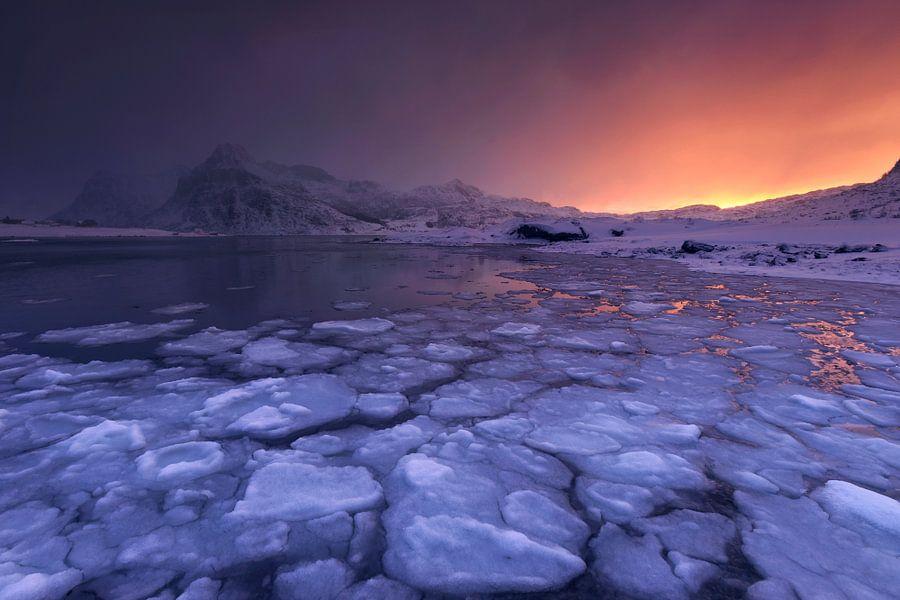 Het IJsfjord
