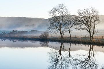 Schotland von René Schotanus