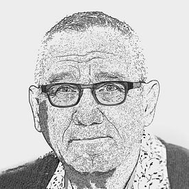 Henk Langerak avatar