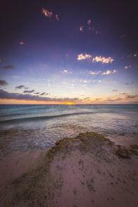 Kitebeach Atlantis, Bonaire van Andy Troy