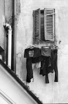 Nizza von Rudy De Moor