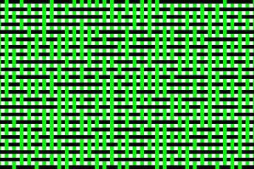 Onder en over 3:2 18x12 Willekeurig #09 GD... van Gerhard Haberern