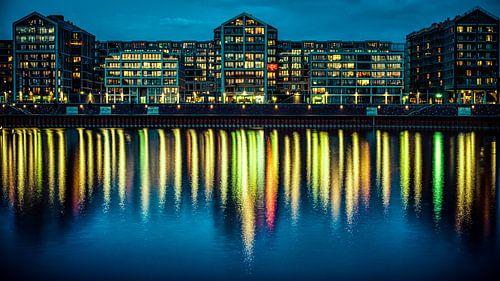 Nijmegen by night #10