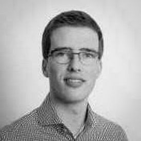 Robin Gooijers avatar