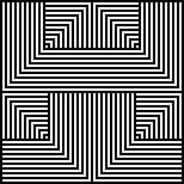 ID=1:1-10-39 | V=046-10 van Gerhard Haberern