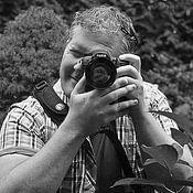 Dick Nieswaag avatar