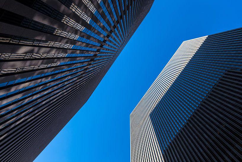 NEW YORK CITY 07 van Tom Uhlenberg
