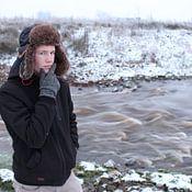 jorrit Verduijn profielfoto